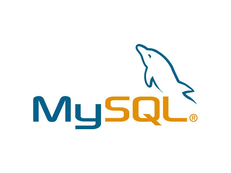my_sql