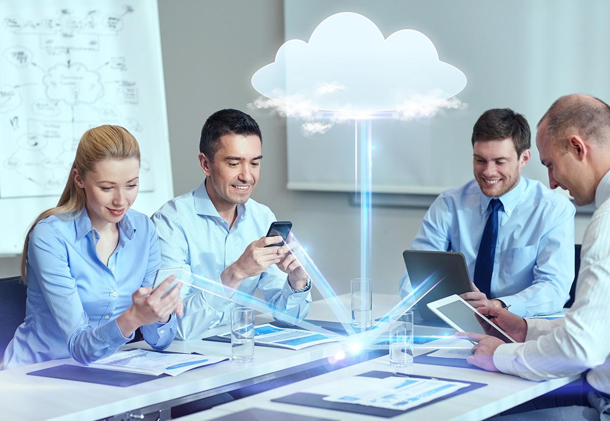 Projetos_e_Infraestrutura_Cloud_Computing