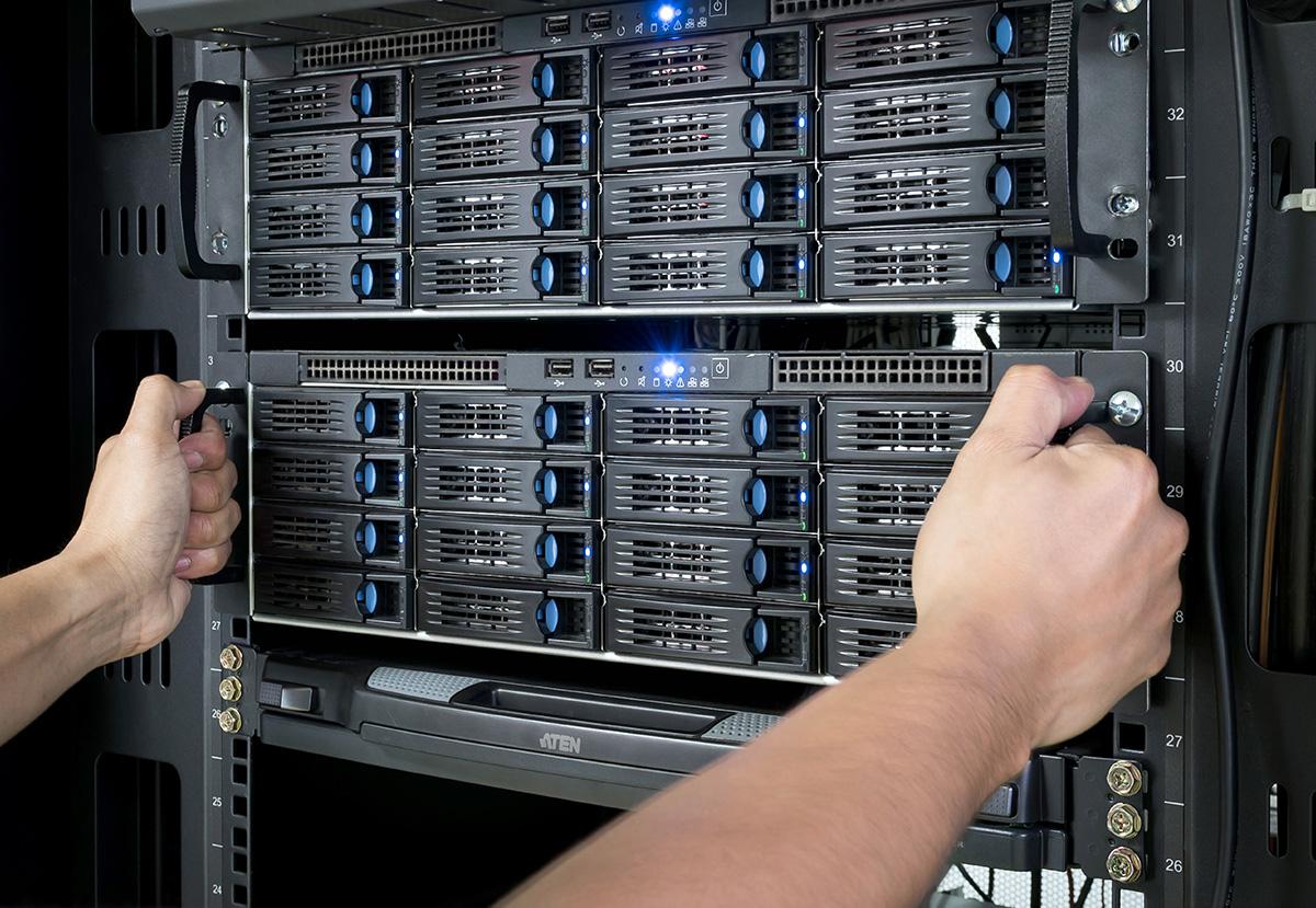Solucoes_de_Storage_Backup_e_Restore